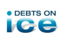 Debts On Ice