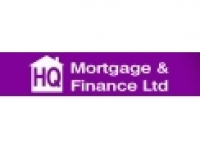 HQ Mortgage and Finance