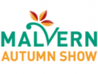 Malvern Autumn Show (The)