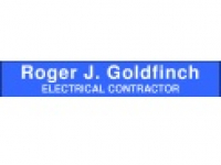 Roger J Goldfinch and Sons Electrical Services