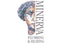 Minerva Plumbing & Heating
