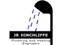 JR Hinchliffe Plumbing and Heating Engineers