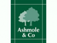 Ashmole and Co