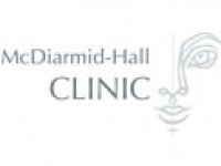 McDiarmid-Hall Clinic