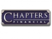 Chapters Financial Limited
