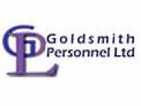 Goldmsith Personnel Ltd.