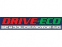 DRIVE-ECO - STOCKPORT