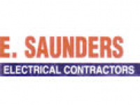 E.Saunders (Margate) Ltd