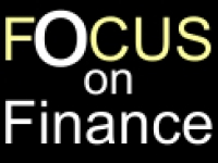 Focus on Finance