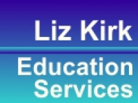 Liz Kirk Education Services