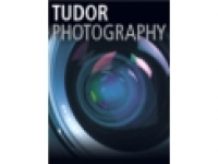 Tudor Photography
