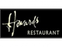 Howards Restaurant