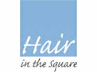 Hair in the Square- Hairdressers, Warwick