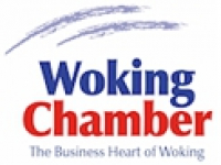Woking Chamber of Commerce