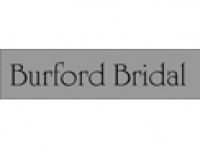 Burford Bridal