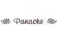 Panache - Ladies Clothes Shop Newcastle