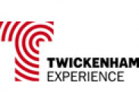 Twickenham Experience Ltd
