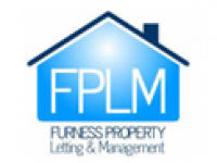 Furness Property Letting & Management