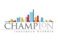 Champion Insurance Brokers