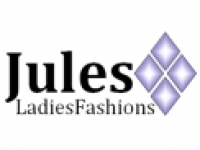 Jules Ladies Fashion