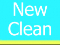 New Clean Carpet Cleaners
