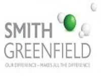 Smith Greenfield Services