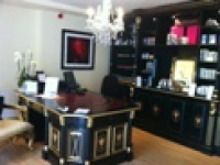The Knutsford Medi and Beauty Spa
