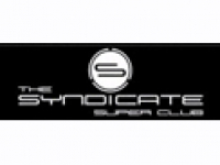 The Syndicate Super Club