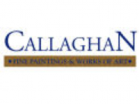 Callaghan Fine Paintings & Works of Art