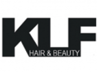 KLF Hair & Beauty