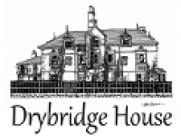 Drybridge House