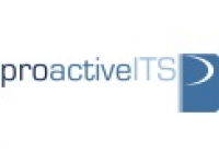 Proactive ITS Ltd