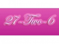 27 Two 6 Beauty; Bexley Beauticians DA5