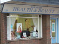 Barnham Health and Beauty