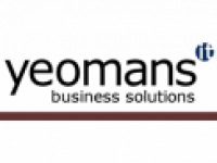 Yeomans - IT Services East Dulwich SE22 - Reviews