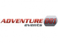 Adventure 001 Events