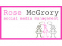 Rose McGrory Social Media Ltd