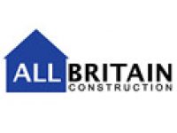 AllBritain Construction