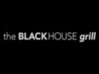 Blackhouse Grill