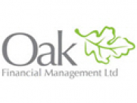 Oak Financial Management IFAs