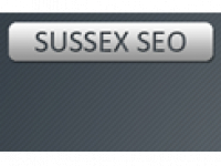Sussex SEO - Brighton Search Engine Optimisation