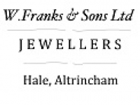 W Franks And Sons Jewellers