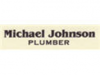 Michael Johnson - Plumbers - Richmond