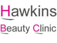 Hawkins Beauty Clinic
