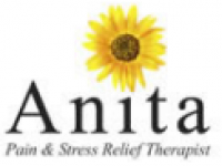Anita Pain and Stress Relief Therapist