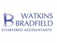 Watkins Bradfield Chartered Accountants