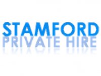 Stamford Private Hire