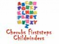 Cherubs Firststeps Childminders