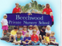 Beechwood Private Nursery School