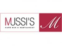 Mussi'€™s Cafė Bar and Restaurant